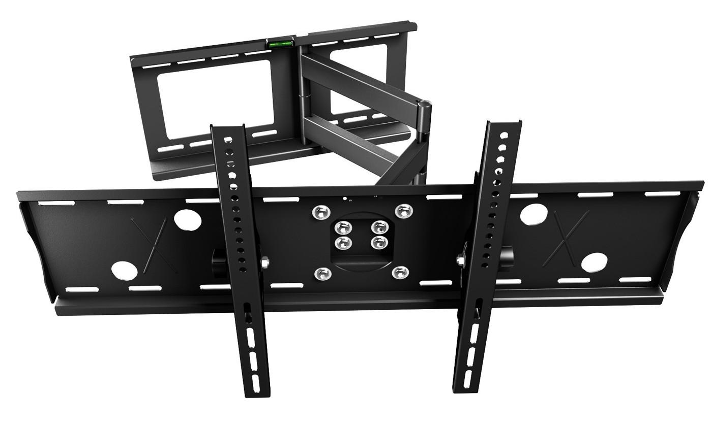 tv wandhalterung bis 70 zoll schwenkbar neigbar r05 10088. Black Bedroom Furniture Sets. Home Design Ideas