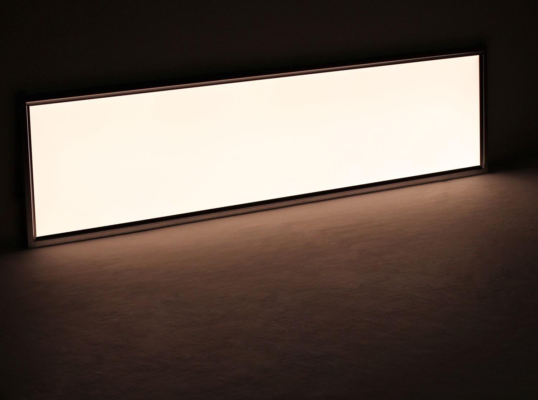 led panel deckenleuchte bad: led panel lampe deckenleuchte leuchte