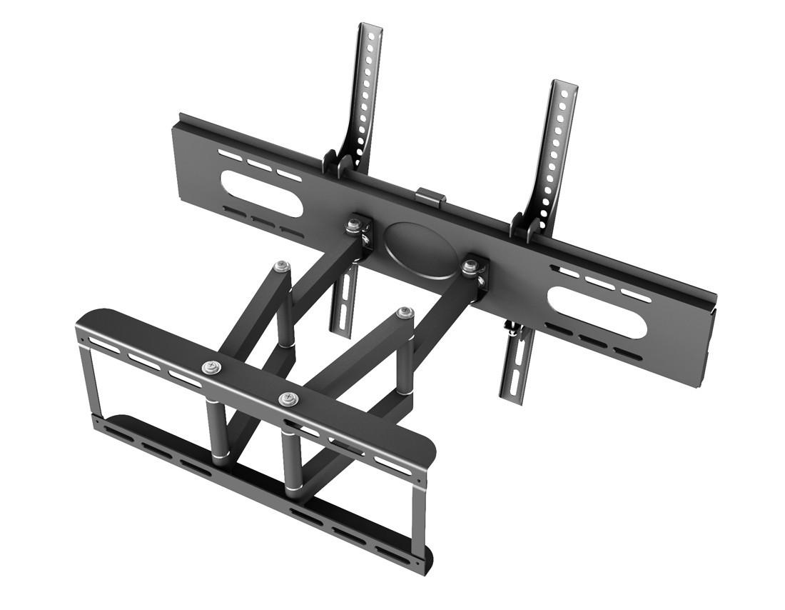 tv wandhalterung schwenkbar lcd wandhalter led halter. Black Bedroom Furniture Sets. Home Design Ideas