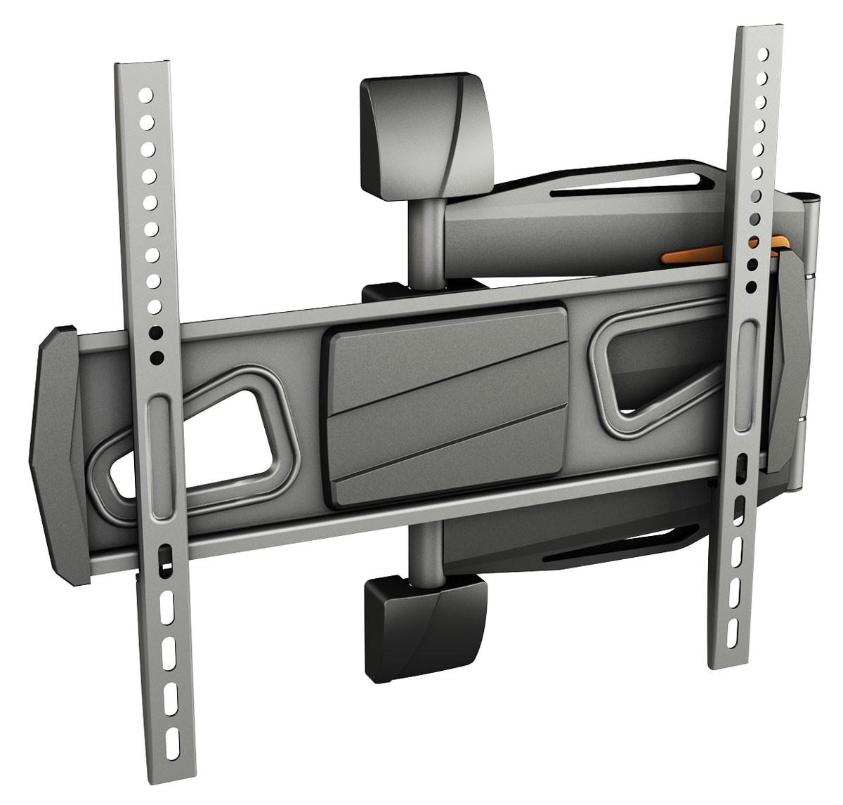 tv wandhalterung schwenkbar neigbar lcd wandhalter. Black Bedroom Furniture Sets. Home Design Ideas