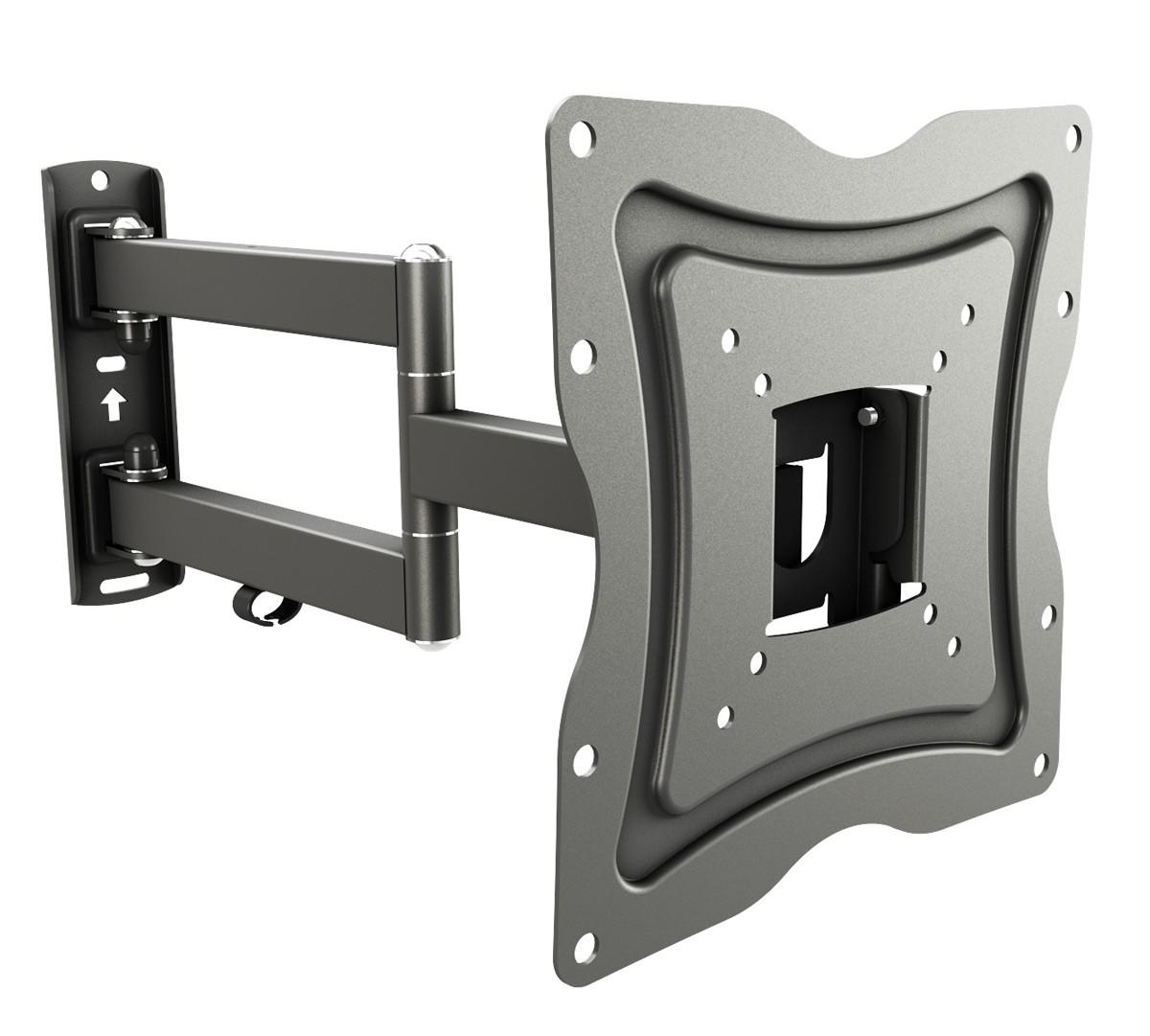 Wandhalterung für LED LCD TFT MONITOR TV  ca.33-120cm / 13