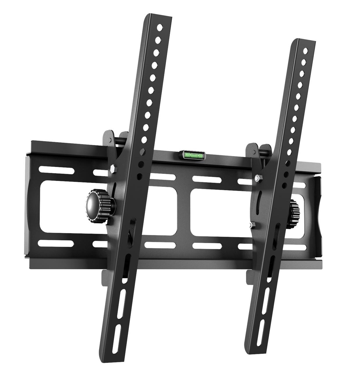 TV-Wandhalterung-LCD-Wandhalter-Wandhalterungen-LED-Halterung-26-bis-65-Zoll