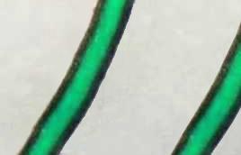 laserdruck_textil_white_toner