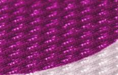 sublimationsdruck_textil