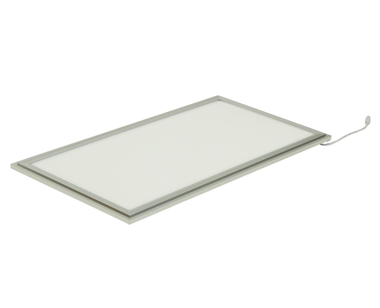 Fantastisch Led Deckenleuchten Küche Galerie - Die Designideen für ...