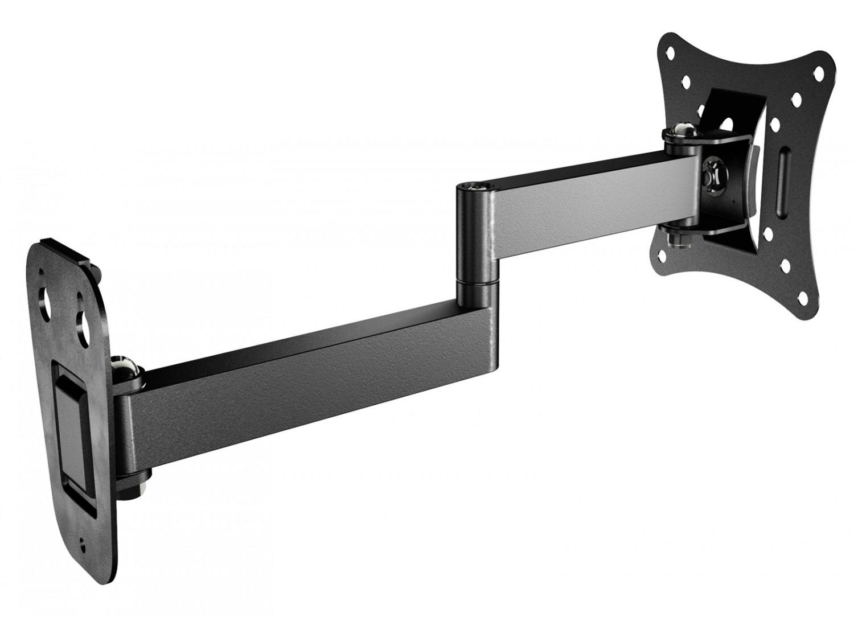 monitorhalter wand vesa 100 75 tv s2311 10958. Black Bedroom Furniture Sets. Home Design Ideas
