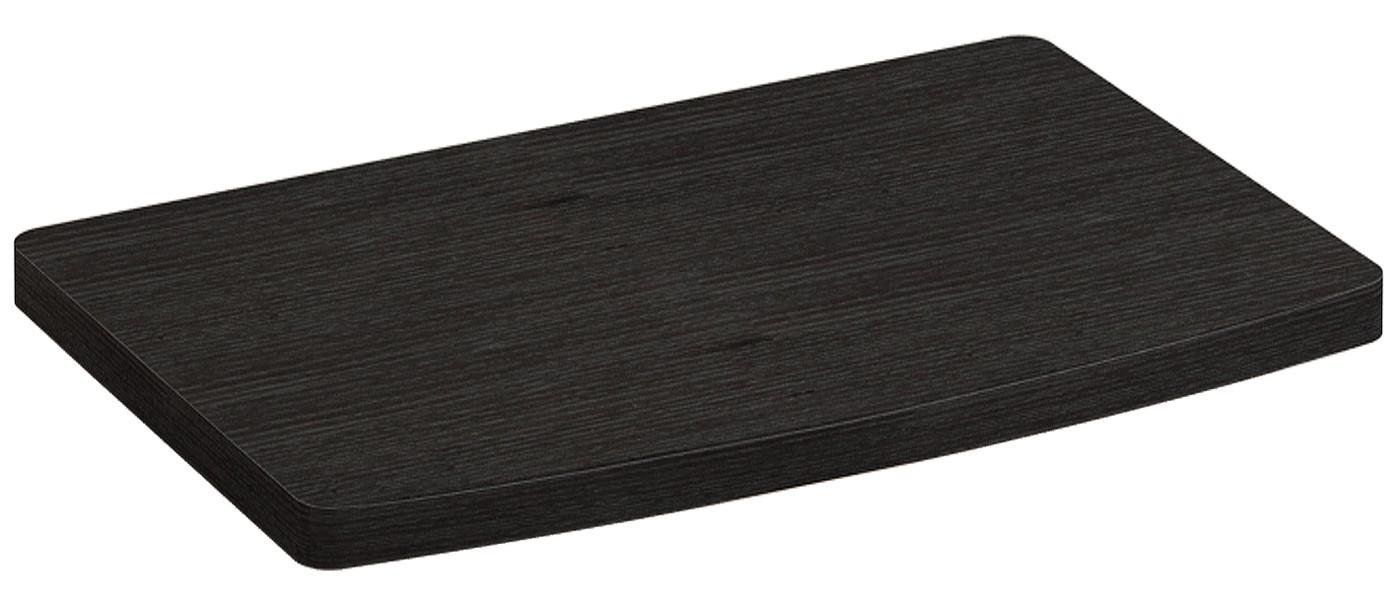 drehbarer tv untersatz drehteller 360 drehbar fs053 11188. Black Bedroom Furniture Sets. Home Design Ideas