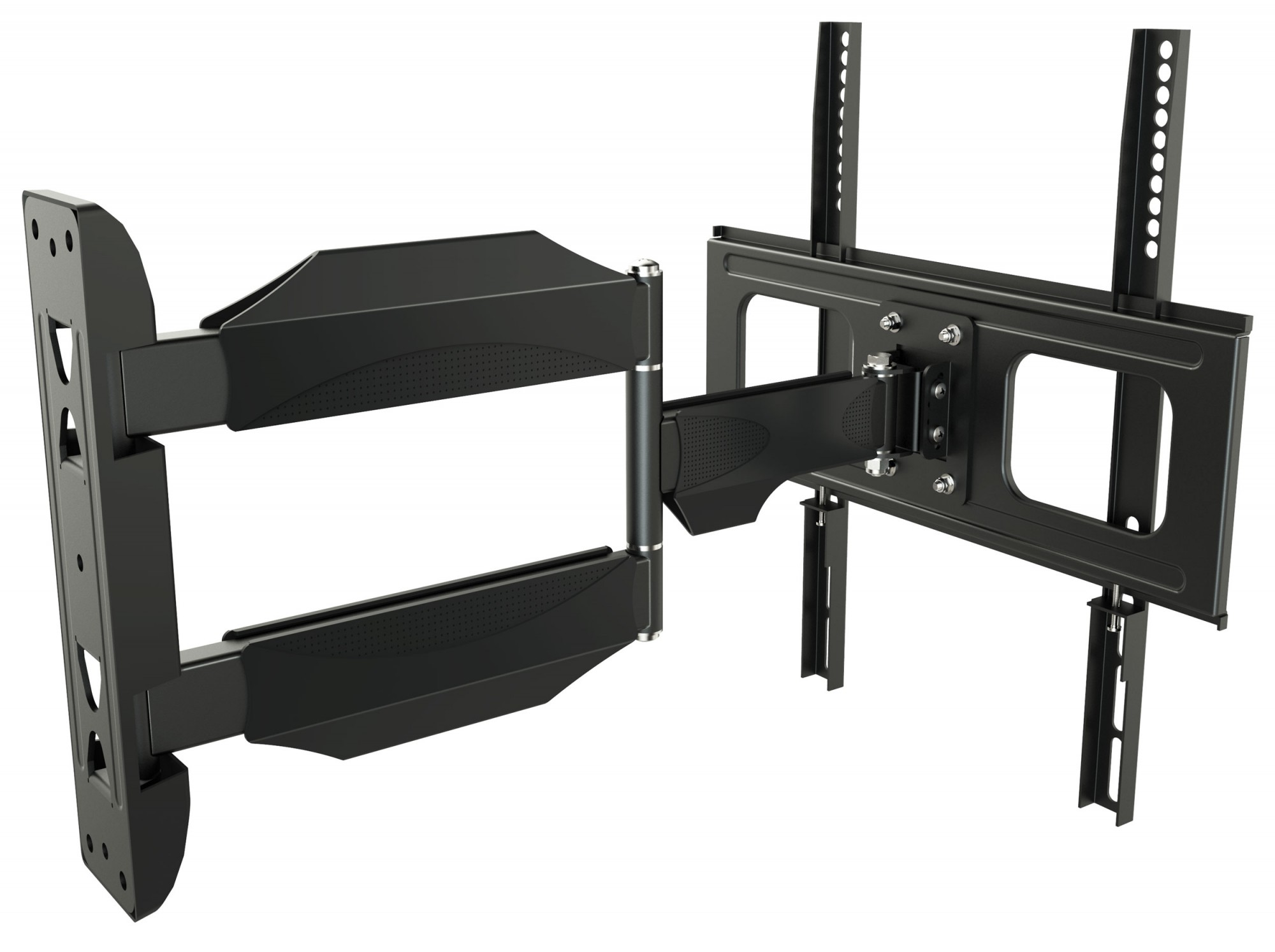tv wandhalterung lcd led monitore s2644 11199. Black Bedroom Furniture Sets. Home Design Ideas