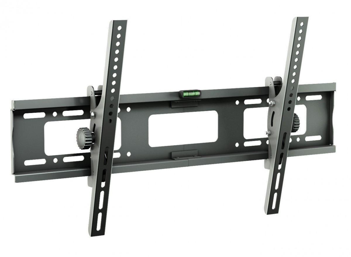 wandhalterung neigbar flach tv monitor r17 10258. Black Bedroom Furniture Sets. Home Design Ideas