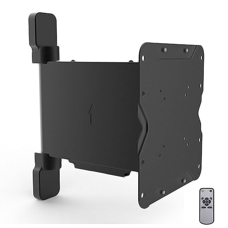 motorisierte tv wandhalterung elektrisch monitor se2522 10784. Black Bedroom Furniture Sets. Home Design Ideas