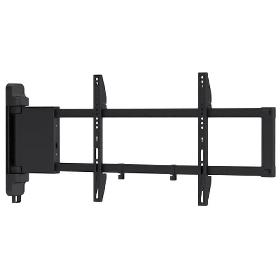 elektrische tv wandhalterung monitor se2544 10786. Black Bedroom Furniture Sets. Home Design Ideas